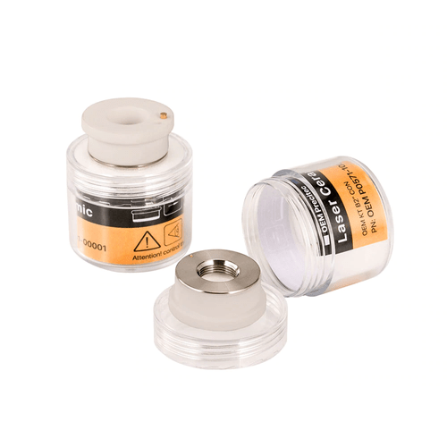 Ceramic Parts Dia.32mm/28.5mm for Raytools Fiber Laser Head