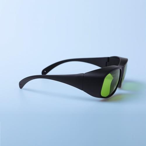 Protective goggles / Laser Protection YHP33