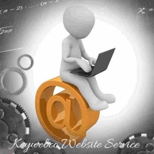 All Keywebco Services