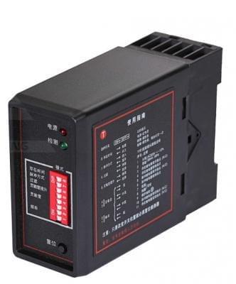 PD132車輛檢測器