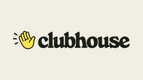 Clubhouse Advocacy Group