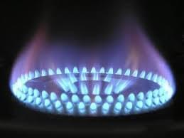 BRS NAT GAS PRICE SIGNAL