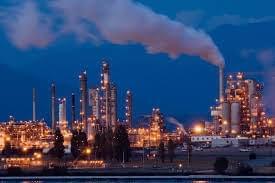 BRS GAS/CRUDE SPREAD SIGNAL