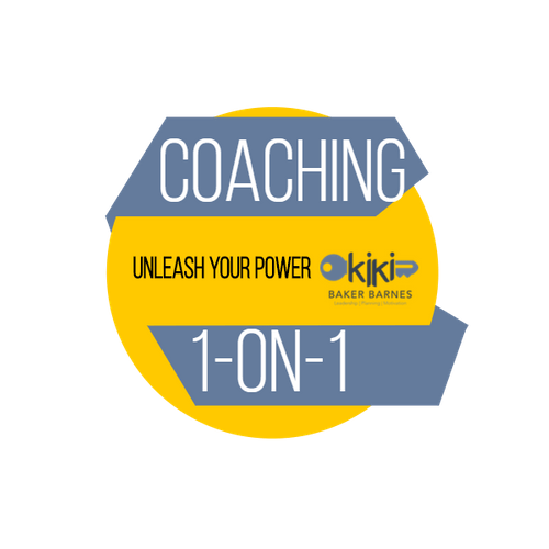 One-on-One Coaching Package