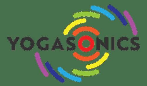 Yogasonics Class