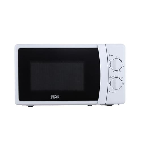 ST-9605 Cheap Price 20L Micorowave Oven
