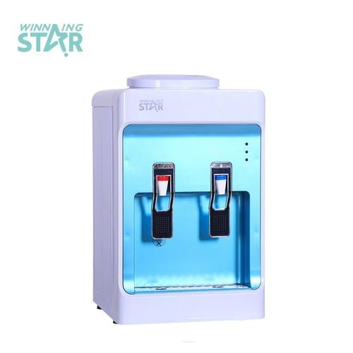 ST-6502 Quick Delivery Desktop Hot and Cold Water Dispenser