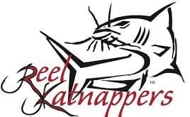 REEL KATNAPPERS NEGOTIATOR ROD
