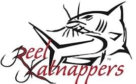 REEL KATNAPPERS EXTORTION ROD