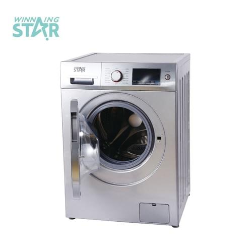 Automatic Home Appliance Front loading Washing Machine