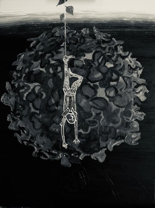 Hanged Man (tarot)