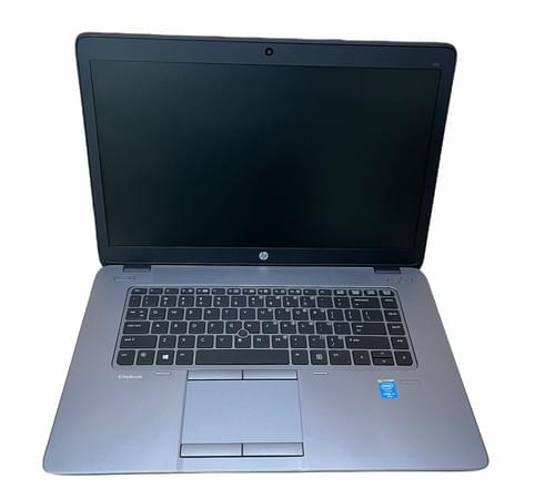BACK TO SCHOOL HP ELITEBOOK 850 G2 LAPTOP - IN WOODINVILLE RETAIL STORE ONLY - 30% OFF SALE
