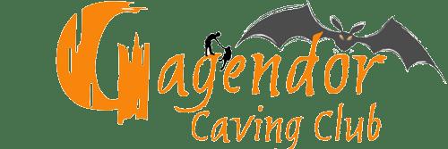 Gagendor Caving Club Membership