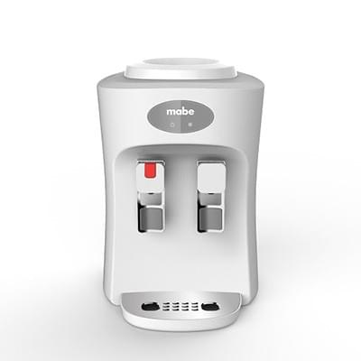 Despachador de agua Mabe EMM2PB