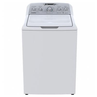 Lavadora automática Mabe LMH72205SBAB0  22 kg