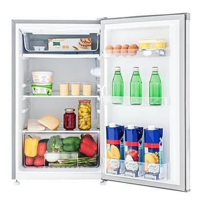 Refrigerador Mabe RMF0411PYMX0