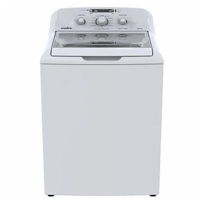 Lavadora automática Mabe LMA79113VBABO  19 kg