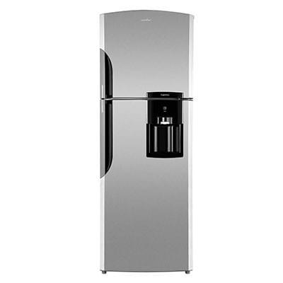 Refrigerador Mabe RMS400IAMRE0