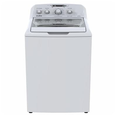 Lavadora automática Mabe LMA71214VBAB0  21 kg