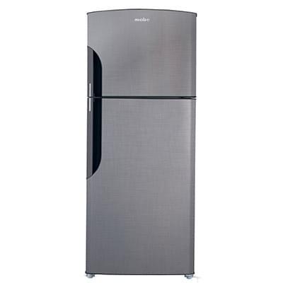 Refrigerador Mabe RMS510IVMRE0