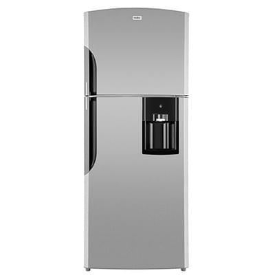 Refrigerador Mabe RMS510IAMRE0