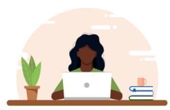 Atelier écrire pour être lu