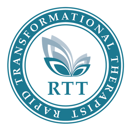 Rapid Transformational Therapy Single online session