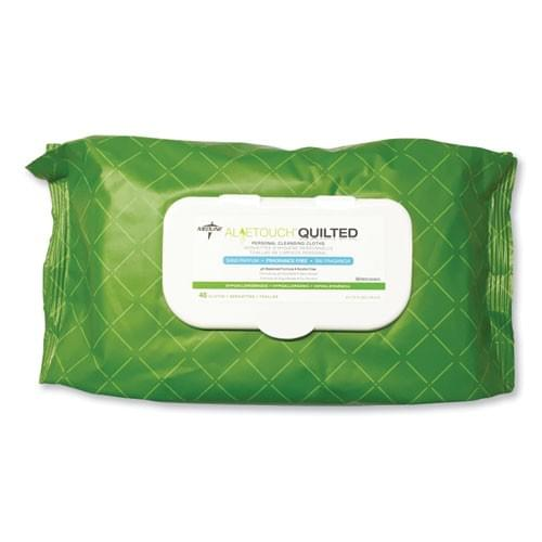 Personal Care Wipes