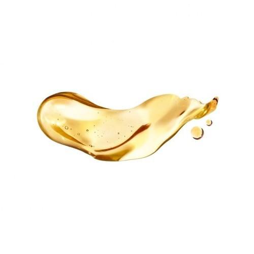 Divine oil