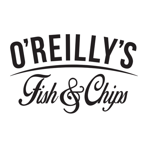 O'Reilly's Fish & Chips