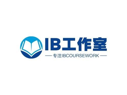 IB IA Full Draft