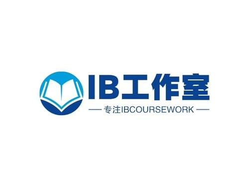 IB 物理全套教程