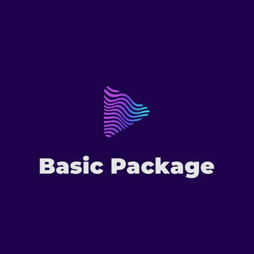 Basic Promotion