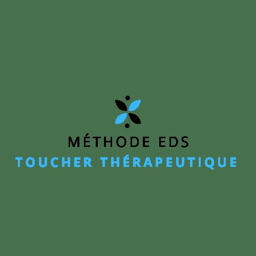 FORMATION : Spécialisation Praticien Toucher thérapeutique