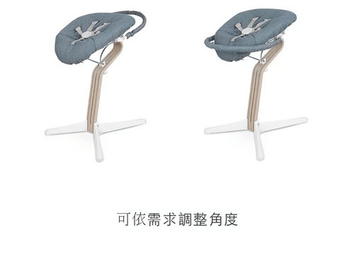 Nomi Play (需搭配躺椅使用)