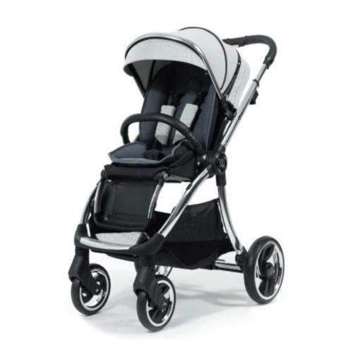 hybrid premium core premium 嬰兒手推車