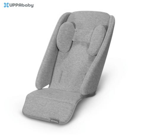 【UPPAbaby】2020年版新生兒貼身座墊(VISTA、CRUZ、V2適用)