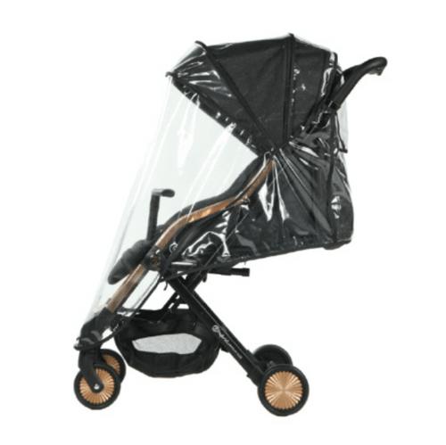 cabi premium 雨罩
