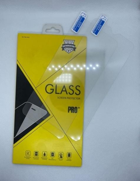 Tempered Glass, Matte Silicon Case, and DAC Type C audio adapter (BV9900, BV9900PRO, BV9900E)