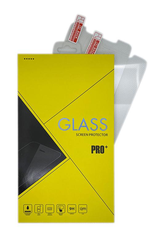 9H Tempered Glass (BV4900, BV6600, BV9900/BV9900E/BV9900Pro, and BV9800/BV9800Pro)