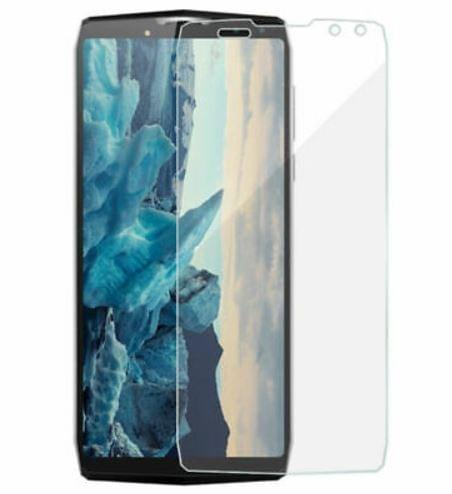 Tempered Glass Screen Protector for BV6800 (2-Pack)