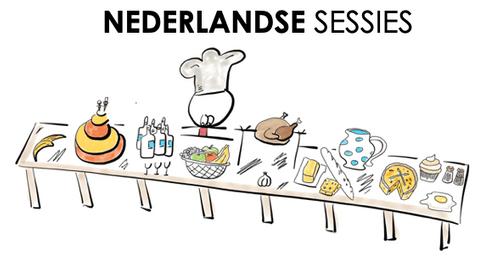 [NEDERLANDS] No More Boring Webinars - inclusief coaching