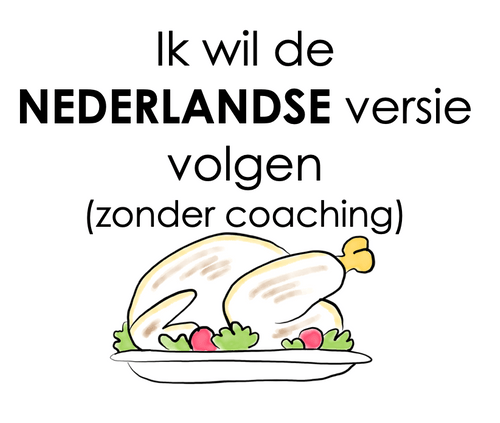 [NEDERLANDS] No More Boring Webinars  (geen coaching)