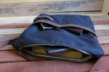 Zip Top Bag Medium