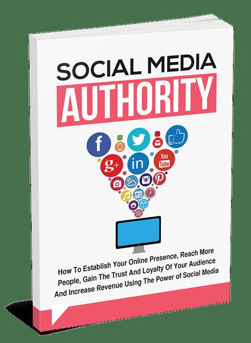 Israel's Social Media Ambassador