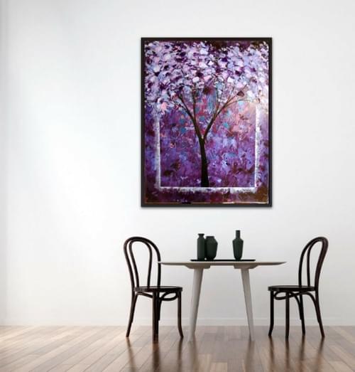 Lavender Life