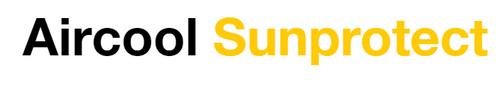 Aircool Sunprotect