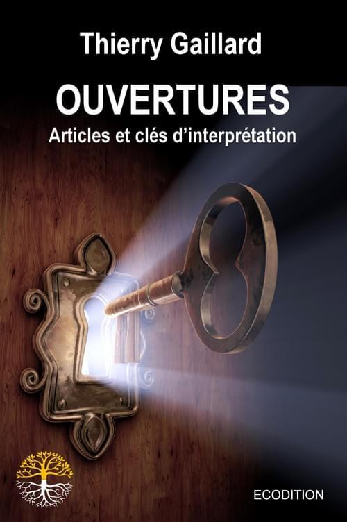 OUVERTURES, Articles et clés d'interprétation