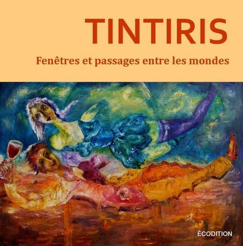 TINTIRIS