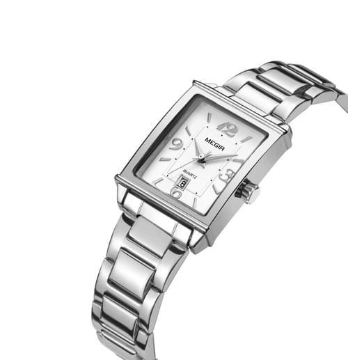 MEGIR Men Quartz Watch MS1079L